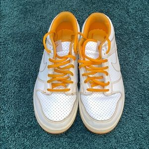 Nike Dunks ✨